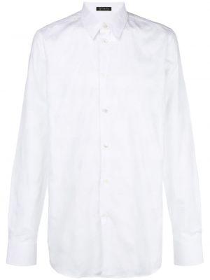 Klasyczna koszula Versace
