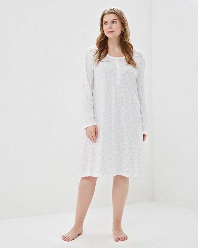 Платье Nymos