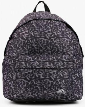 Рюкзак серый Trespass