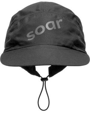 Спортивный костюм Soar