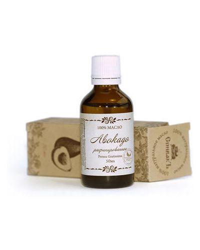Кожаное масло для кутикулы увлажняющее спивакъ