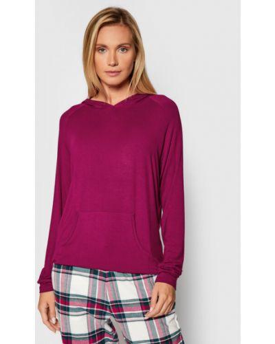 Różowa piżama Cyberjammies