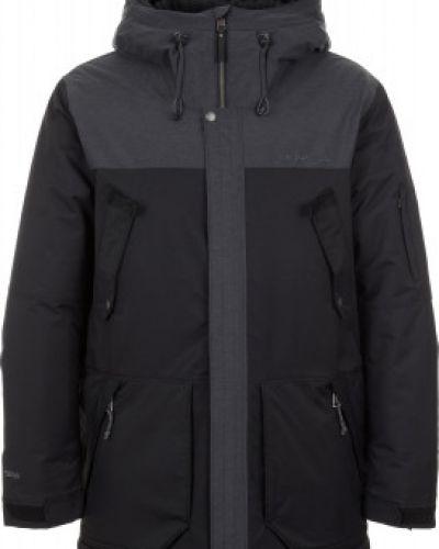Длинная куртка утепленная горнолыжная O`neill