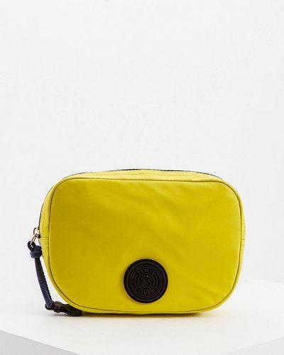 Поясная сумка желтый Tous