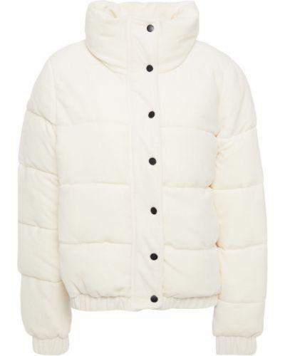Стеганая куртка Dkny