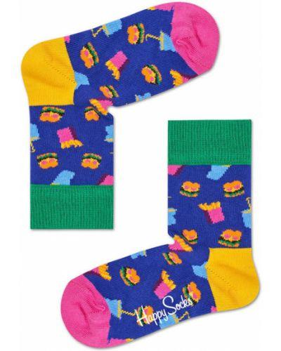 Колготы Happy Socks