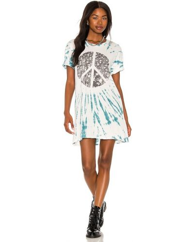 Платье рубашка Lauren Moshi