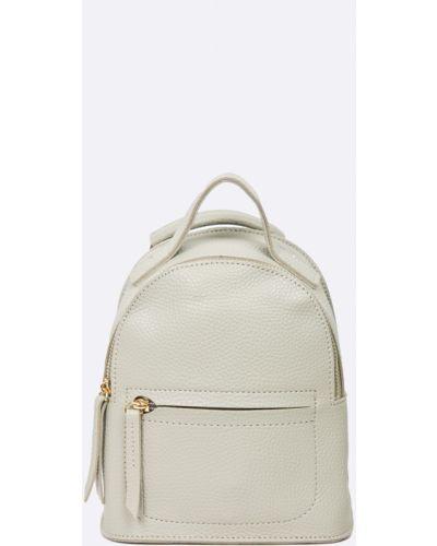 Серый рюкзак Answear