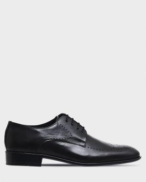 Классические туфли -