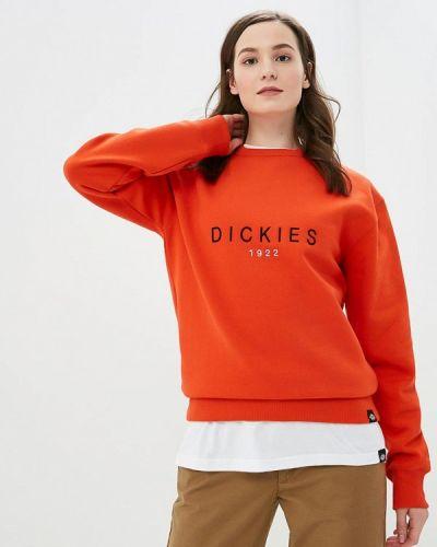 Свитшот Dickies