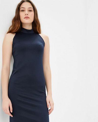 Платье футляр осеннее Alina Assi