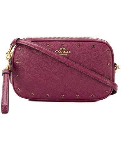 Сумка через плечо сумка-мешок на плечо Coach