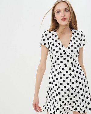 Платье прямое Prio