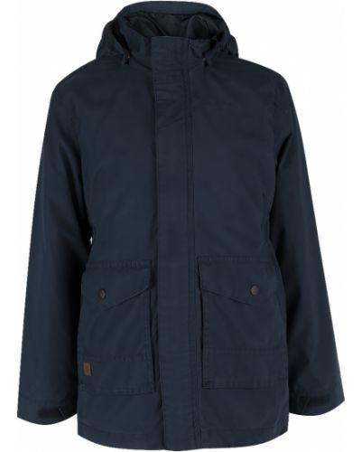 Куртка с капюшоном весенний Luhta