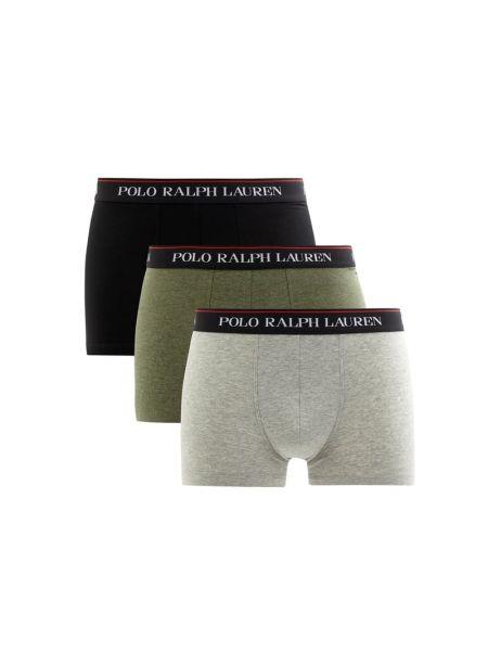 Piżama Polo Ralph Lauren Underwear