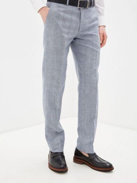 Классические брюки Marks & Spencer