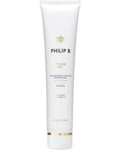 Żel do stylizacji włosów Philip B.