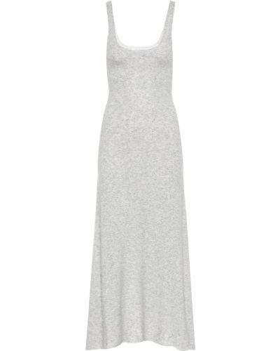 Платье миди Ryan Roche
