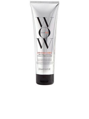Światło bezpłatne cięcie szampon do włosów bezpłatne cięcie Color Wow