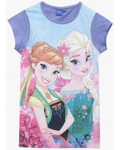 Ночная сорочка Disney