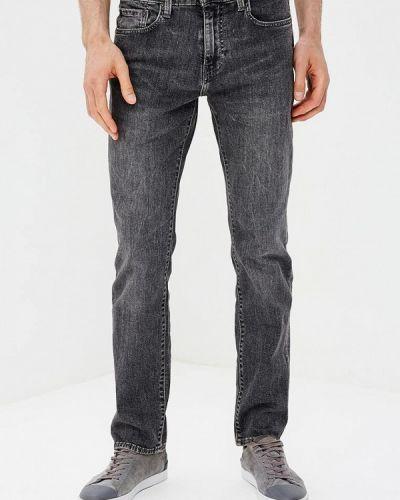 Серые джинсы Levi's®