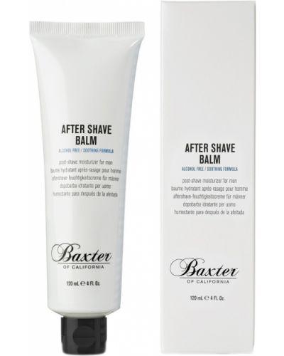 Skórzany balsam do golenia Baxter Of California