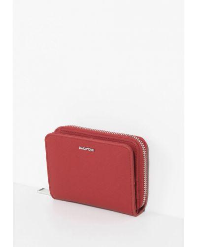 587fe980901a Купить женские кожаные кошельки в интернет-магазине Киева и Украины ...