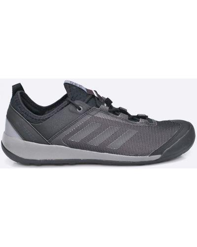Ботинки на шнуровке спортивные Adidas Performance