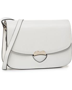Biała torebka My Twin