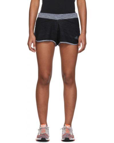 Юбка мини на резинке юбка-шорты Adidas X Missoni