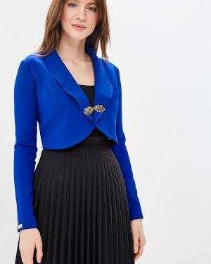 Пиджак - синий Royal Elegance