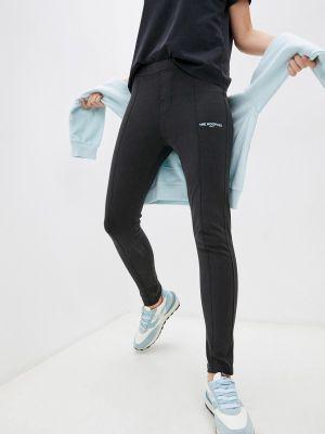 Спортивные брюки - серые The Kooples