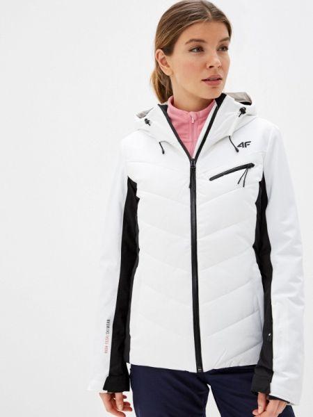 Горнолыжная куртка 4f
