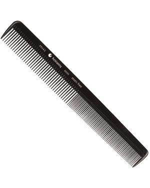 Расческа Hairway