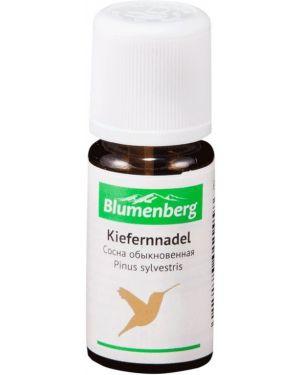 Эфирное масло от перхоти Blumenberg