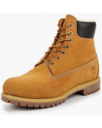 2a8c75d06965 Мужские ботинки Timberland (Тимберленд) - купить в интернет-магазине ...