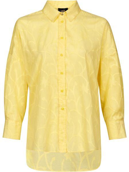 Рубашка Cavalli Class