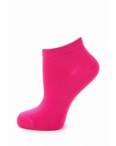 Розовые носки Baon