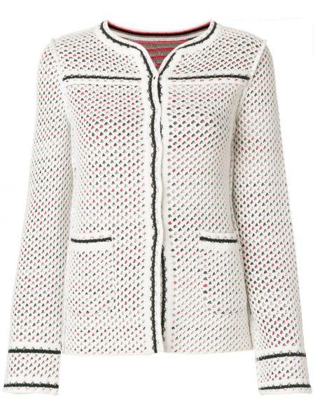 Куртка Charlott