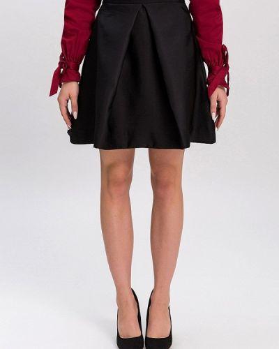 Черная юбка Herstory