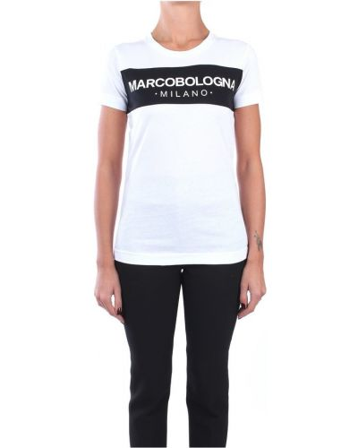 T-shirt Marco Bologna