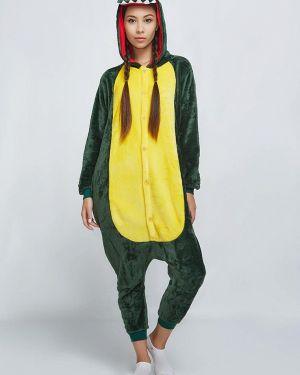 Купить женскую домашнюю одежду Nothing But Love в интернет-магазине ... 2eacd1daa7727