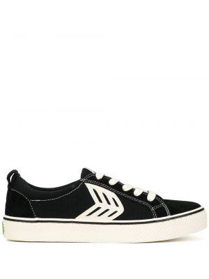 Sneakersy, czarny Cariuma