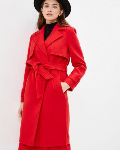 Красное пальто Vivaldi