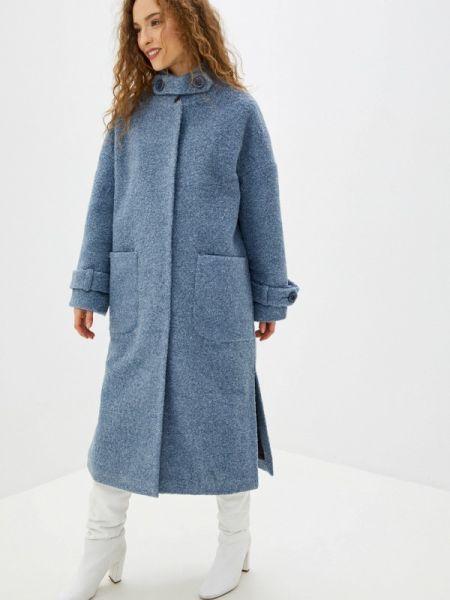 Зимнее пальто пальто осеннее Vamponi