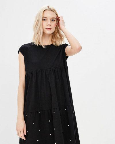 Платье весеннее Zeza