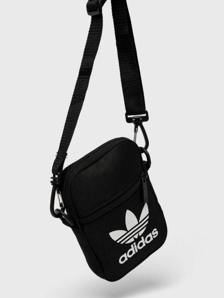 Поясная сумка Adidas Originals