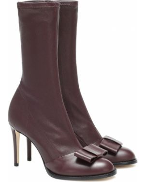 Buty mało Victoria Beckham
