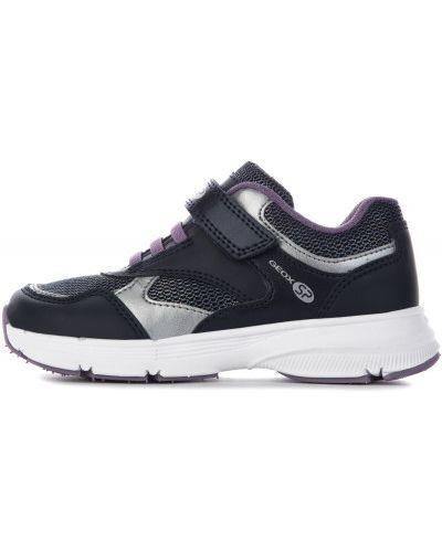 Кроссовки для бега Geox
