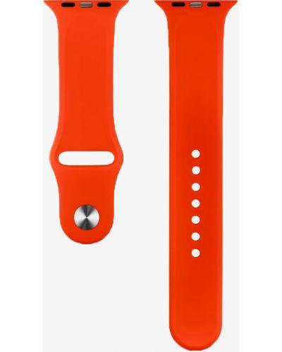 Zegarek sportowy Apple & Accessories